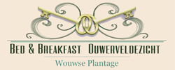 Bed and Breakfast Ouwerveldezicht